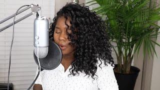 Olorun to Da Awon Oke Igbani and other Songs - Yoruba Worship|| TheAdeTomi