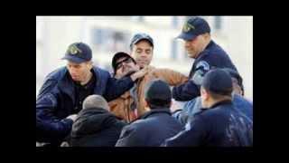 getlinkyoutube.com-nik la police rap Algerien  2014 live (الأنانيش de pollices)