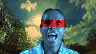 "Anna Ross ""First Day"" Remix single by Duran Duran's John Taylor & Charles Scott"