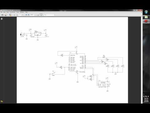 Lesson 12 I2C External EEPROM Part 1