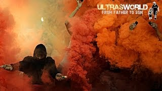 getlinkyoutube.com-Top-10  Ultras of 2013 || Ultras World