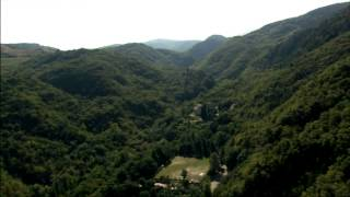 getlinkyoutube.com-ITALIA 14 ABRUZZO E MOLISE