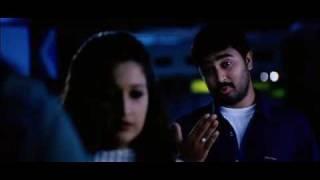 getlinkyoutube.com-Kanda.Naal.Mudhal.2005 Climax High Quality Rip.avi