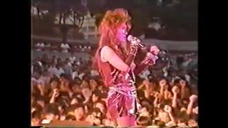 getlinkyoutube.com-浜田麻里 1985.09.08