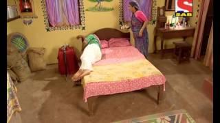 Lapataganj Phir Ek Baar - Episode 265 - 12th June 2014