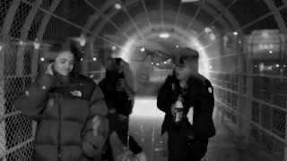 Pro Era - Pro Cakes 2 (ft. Dirty Sanchez, Dyemond Lewis & Nyck Caution)