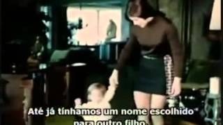 getlinkyoutube.com-Documentário por Priscilla Presley - Parte 5 (Legendado)
