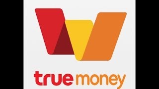 [Wallet]สอนการเติมเงินเข้าWalletด้วยบัตรทรูมันนี้ [ได้เฉพาะซิมทรูเท่านั้น]