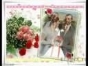 Salvi and Ilham's wedding pictures