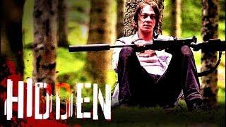 getlinkyoutube.com-Hidden (Horrorfilm in voller Länge, Spielfilm auf deutsch, kostenlos anschauen) *HD*