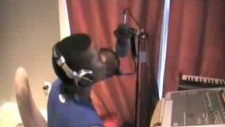getlinkyoutube.com-chingy jackpot tv chingy doing dj drops lesson ta the upcomi