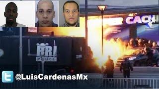 getlinkyoutube.com-Mueren terroristas franceses