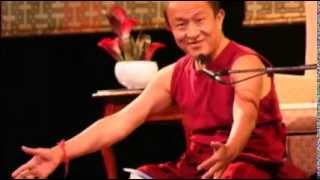 getlinkyoutube.com-dzongsar khyentse rinpoche Bardo 1 English