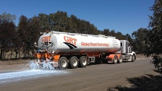 getlinkyoutube.com-Global Road Technology Soil Stabilization and Dust Control Solutions Corporate Video