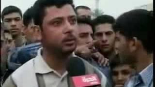getlinkyoutube.com-تحشيش لقاءات المواطنين في العراق !! شي يموت ضحك