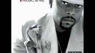 Nate Dogg ft. Dr.Dre – Your Wife