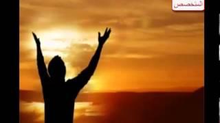 getlinkyoutube.com-نغمة دينية  روعة للجوال الموبيل