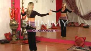 getlinkyoutube.com-DVD Solo Tabla