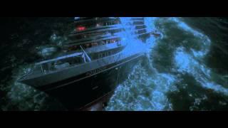 getlinkyoutube.com-Poseidon Sinking