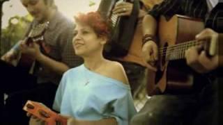 Aydilge – Geri Dönmem (Akustik version) mp3 indir