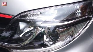 getlinkyoutube.com-Toyota Rush TRD Sportivo Ultimo