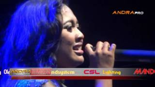 getlinkyoutube.com-BERLINmusic  Juragan Empang Voc. Lina Berliana