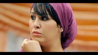 getlinkyoutube.com-ممثلة مغربية شابة تفارق الحياة وحزن عميق ينتاب الوسط الفني