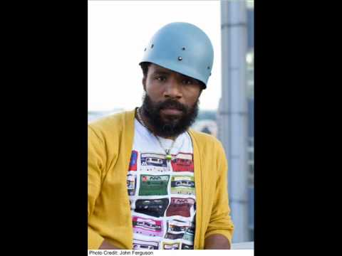 Cody ChesnuTT -That's Still Mama -ndzSpva1M80