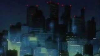 getlinkyoutube.com-Ayashi no Ceres - love scenes