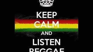 Top 10 reggae songs