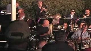 getlinkyoutube.com-LA Jazz Inst.Mike Vax & Stan Kenton Alumni Minor Booze