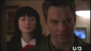 getlinkyoutube.com-NCIS - Killing Ari Pool Scene