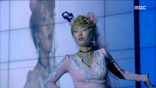 getlinkyoutube.com-[She was pretty] 그녀는 예뻤다 ep.9 Hwang Seok-jung made a speech  20151015