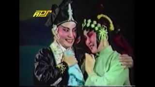 getlinkyoutube.com-怒斩乘龙=A    香港楚惠潮剧团