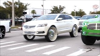 WhipAddict: Orlando Classic 2014 Video Part 2