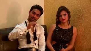 getlinkyoutube.com-Drashti Dhami wanted 30 for Salman