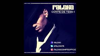 Falcko - Certifié Classique 2