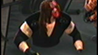 WWE 13 Glitch Attitude Era Stone Cold vs Undertaker
