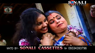 getlinkyoutube.com-Bengali Songs Purulia 2015 - Fagun Mashe | Purulia Video Album - BAPE SOTIN DEKHA DILO BIHA