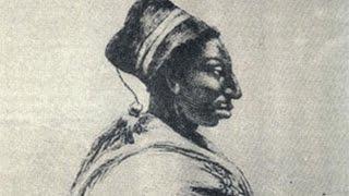 getlinkyoutube.com-Histoirou Sonko Aminata Diop ak Lat Dior (Episode 1)