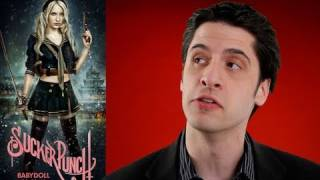 getlinkyoutube.com-Sucker Punch movie review