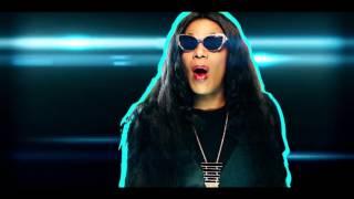 """getlinkyoutube.com-Big Freedia """"Crazy"""" (Official Video)"""
