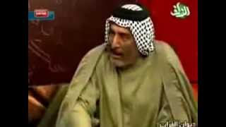 getlinkyoutube.com-الشاعر سعد محمد الحسن رافضي انا