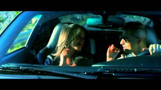 getlinkyoutube.com-Akcent feat Ruxandra Bar - Feelings On Fire ( official video )