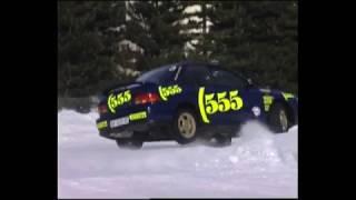 1997 -Speed Control