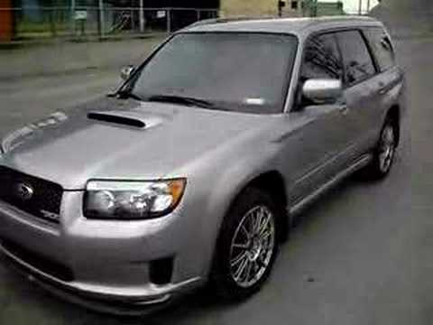 2008 subaru forester problems online manuals and repair. Black Bedroom Furniture Sets. Home Design Ideas
