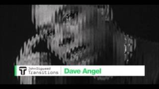getlinkyoutube.com-Dave Angel - Transitions 453 Guestmix