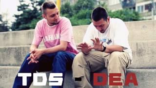 getlinkyoutube.com-TDS - Dea (Official Video HD)