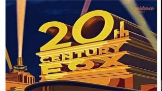 getlinkyoutube.com-History of 20th Century Fox Television logos