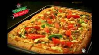 getlinkyoutube.com-Pizza Hut Italiano Paradiso